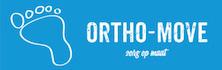 Ortho-Move
